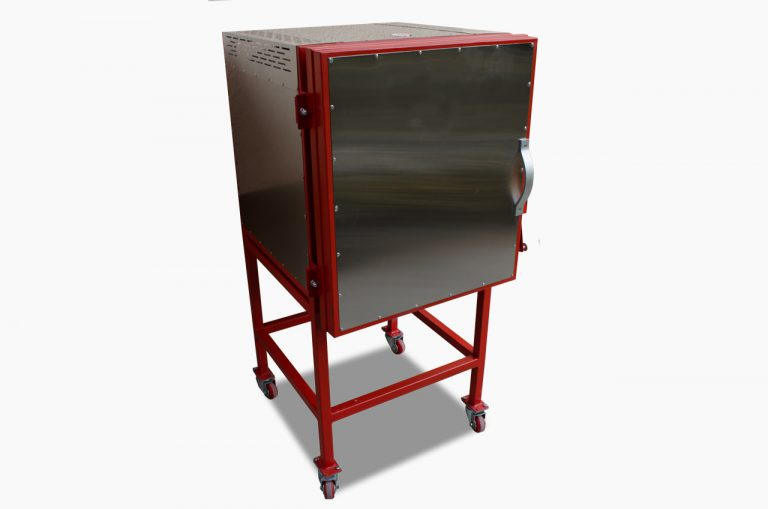 Ceramics Kiln 80 liters
